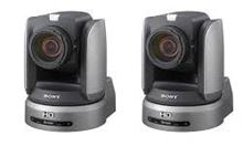 Picture for category Video Cameras