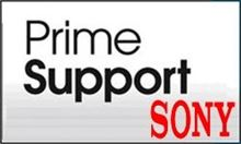 Picture for category Prime Support