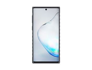 Galaxy Note10 -  Protective Standing Cover