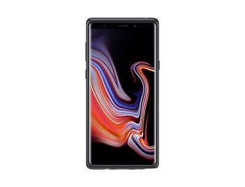 Galaxy Note9 - Protective Standing Cover