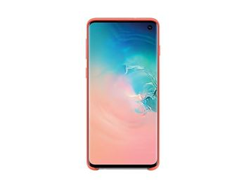 Galaxy S10 Silicone Cover