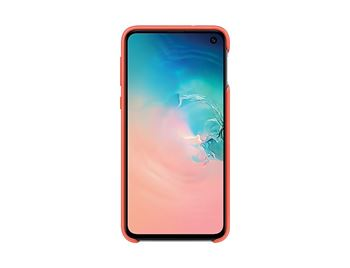 Galaxy S10e Silicone Cover